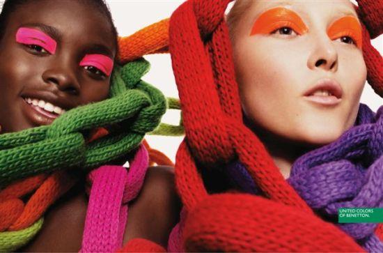 benetton_knit.jpg