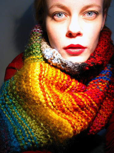 scarf01.png