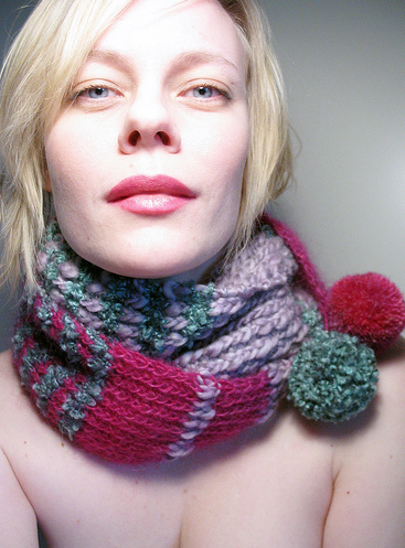 scarf1a.png