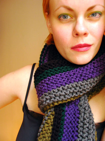 scarf1b.png