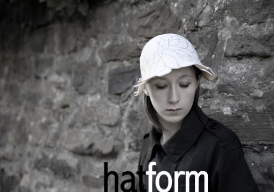 hats_rosynaylor.png