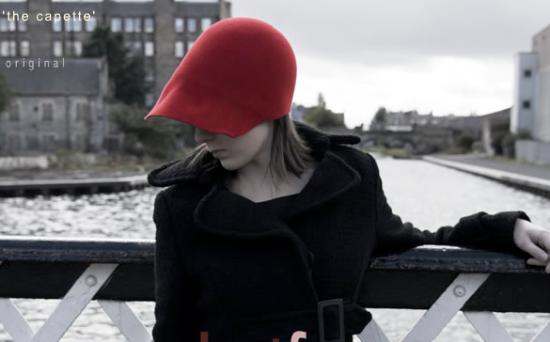 hats_rosynaylor2.png